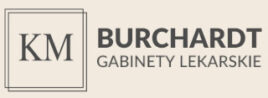 KM Burchardt